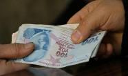 Emeklinin maaş farklarının ödeneceği tarih belli oldu