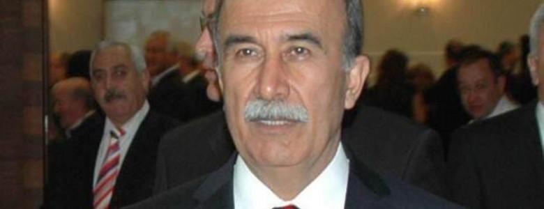 Emekli Emniyet Müdürü Hanefi Avcı Herkesi tekrar uyardı!