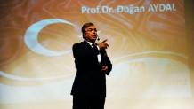 Prof. Aydal uyardı: Böyle giderse 'Muz Cumhuriyeti' olmamız kaçınılmaz!