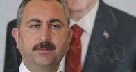 AKP 'risk' almadı