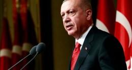 AKP'de 'Rahşan affı' korkusu!