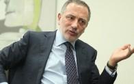 Altaylı: MHP'nin Suriyeli politikası ne?