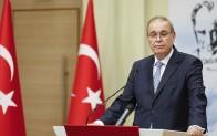 CHP'den Erdoğan'a Ecevit tepkisi