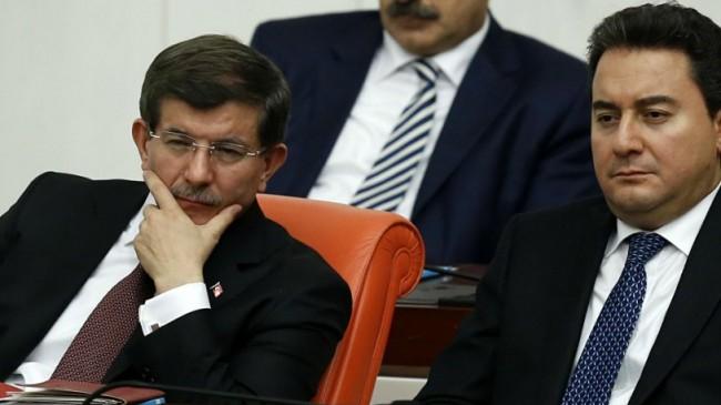 """""""Vekil transferi"""" iddialarına yanıt"""