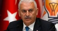 Yıldırım'dan, Erdoğan'ın ihraç listesine dair ilk açıklama