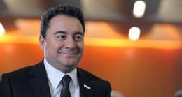 Bomba kulis: Babacan'ın partisi gelen taleplere yetişemiyor