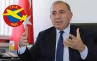 ÖZEL | Gürsel Tekin'den THK krizi açıklaması: Cumhurbaşkanı gerekeni yapmalıdır