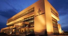 CHP başvurmuştu: Anayasa Mahkemesinden kanun iptali