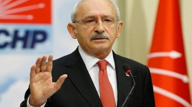 Kılıçdaroğlu: İşte tek adam rejiminin maliyeti