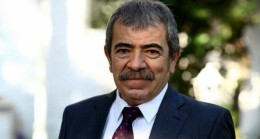 AKP'li Başkan'a ders verdi