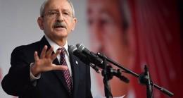 Kılıçdaroğlu o başkan hakkında talimat verdi