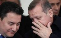 Babacan'ın AK Parti planı