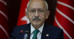 CHP'li başkanlar kampta buluştu: Gündemlerinde neler olacak?