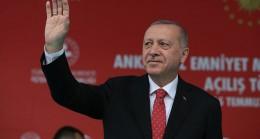 'AKP iktidarının aşırı yıpranmış olması bir avantaj'