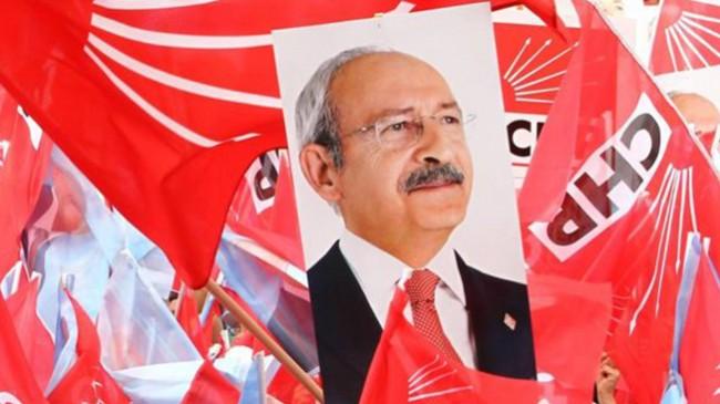 CHP'yi iktidara taşıyacak yol nereden geçiyor?