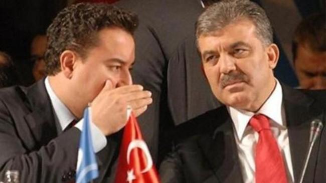 Yeni AKP vitrin hazırlığında: 'Solcu' isimlere yer verilebilir