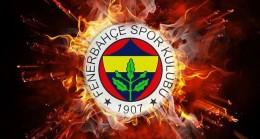 Eljif Elmas gitti! Fenerbahçe bombayı patlatıyor.