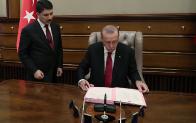Erdoğan'ın tasfiye listesi hazır: İki değil çok sayıda bakan…