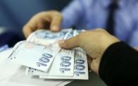 AKP, memur maaşını da eritti.