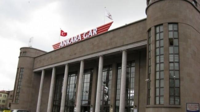 Yine yandaşa peşkeş: AKP'li bakana verildi