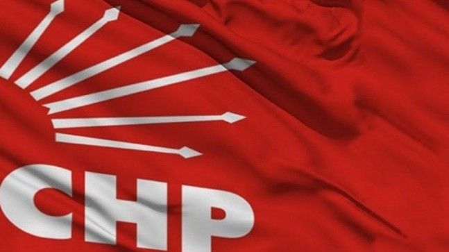 CHP'den 'torpilli atama' açıklaması