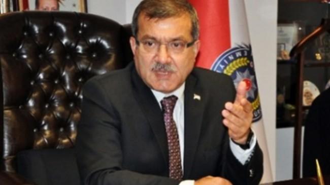 Erdoğan'ın görevden aldığı 'FETÖ' ile mücadelenin kritik ismi ilk kez konuştu
