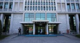 Medya A.Ş. Genel Müdürlüğü'ne Elif Ayşe Artaman atandı