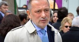 Fatih Altaylı, Cumhurbaşkanı adayını açıkladı: Kulağa fena gelmiyor