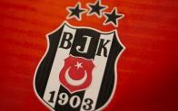 Beşiktaş genç oyuncuyu kampta deneyecek