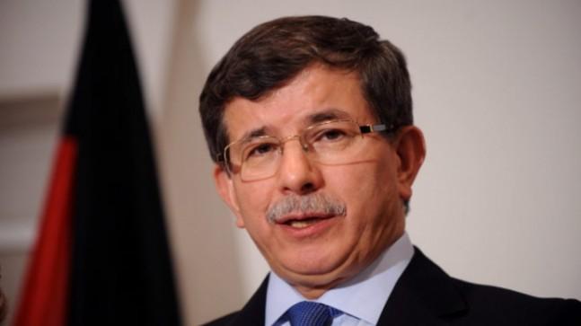 Davutoğlu, yeni partiyi ne zaman ilan edecek?
