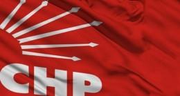 CHP'den kurultay kararı!