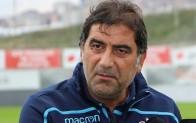Karaman'dan transfer açıklaması