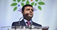 Demirtaş'tan Ali Babacan yorumu