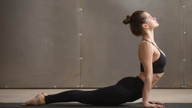 Egzersiz hangi hastalıkları önlüyor?