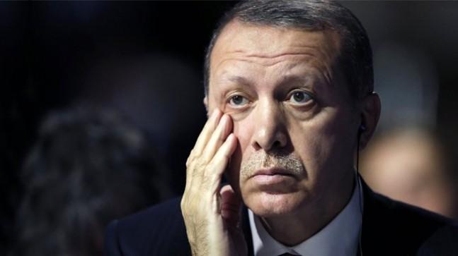 Güncel Haberleri  GÜNCEL Erdoğan'ın hiç duymadığınız yönü