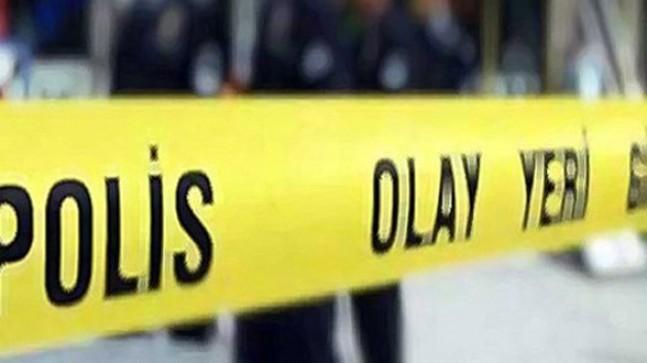 Ümraniye'de dehşet: 3 ölü
