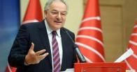 CHP'li Koç'tan erken seçim açıklaması