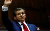 MHP'den Davutoğlu'na hükümet yanıtı