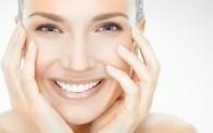Güzel cildin sırrı ne?