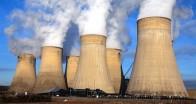 Rusya'da radyoaktif sızıntı