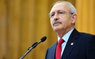 Kılıçdaroğlu: Kavgalar sona ermeli