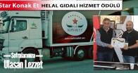 HELAL GIDALI HİZMET