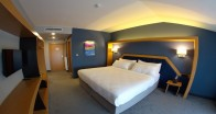ROOF HOTELS'E YILIN EN İYİ PROJE ÖDÜLÜ