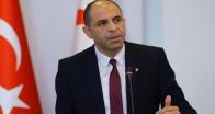 Mustafa Akıncı döneminde Türkiye ile ilişkilerimiz erozyona uğradı