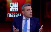 Yenilik Partisi Genel Başkanı Öztürk Yılmaz : Ermenistan Karabağ'da Provokasyon Peşinde