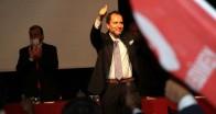 Yeniden Refah lideri Fatih Erbakan'dan EYT sözü