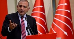 CHP İstanbul Milletvekili Gürsel Tekin : İstanbul'da Çocuklu Hanelerin Yüzde 40,2'si Sabit İnternete Erişemiyor !