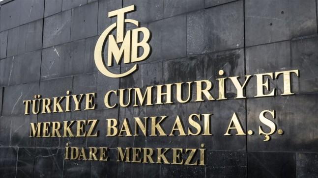 CHP İstanbul Milletvekili Gürsel Tekin : Merkez Bankası'nın Net Döviz Rezervleri Son 16 Yılın En Düşük Seviyesini gördü!