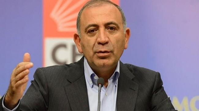 CHP İstanbul Milletvekili Gürsel Tekin: Yatırılmayan Primlerden Dolayı Yeni Bir Mağduriyet Yaratılacak