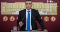 Yenilik Partisi Genel Başkanı Öztürk Yılmaz'dan Ekonomi Değerlendirmesi